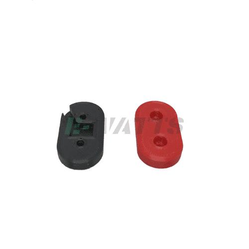 Protection câble garde boue Xiaomi m365