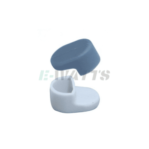 Silicone crochet garde boue Xiaomi m365 et Pro