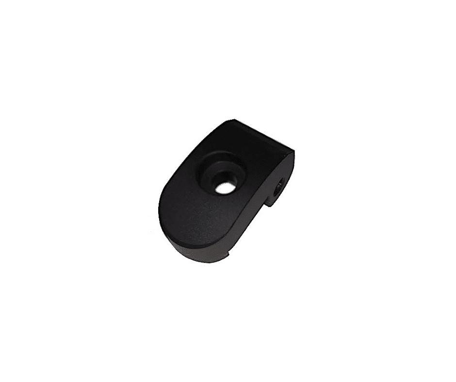 PACK - Renfort potence Xiaomi m365