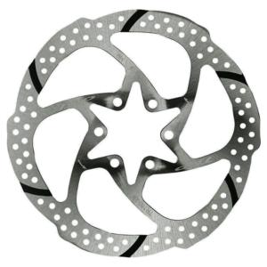Disque de frein TRP-29 160mm