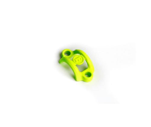 Collier de frein Magura