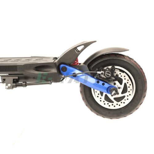 roue arrière kaabo mantis GT V2
