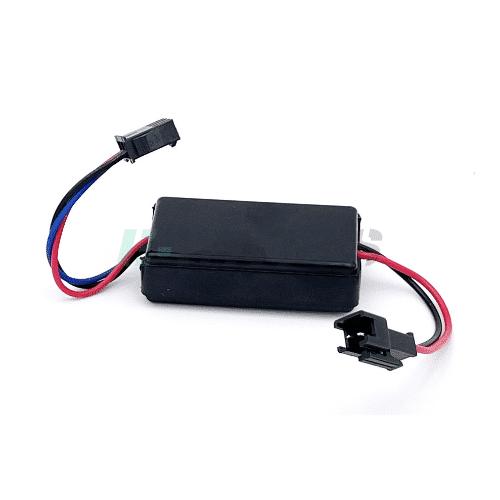 Contrôleur led dualtron mini