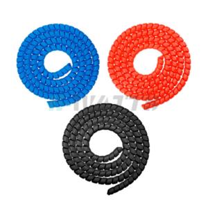 Protèges câbles xiaomi m365, pro, pro 2