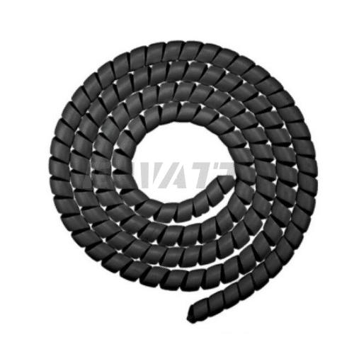 protèges câbles noir xiaomi m365, pro, pro 2