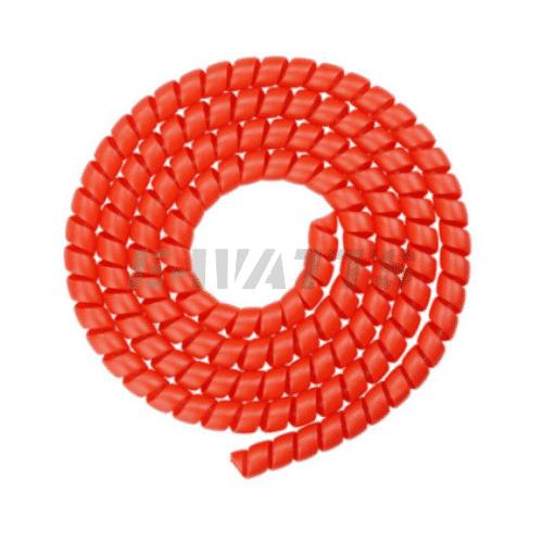 protèges câbles rouge xiaomi m365, pro, pro 2