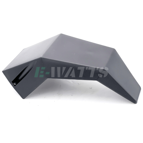 garde boue arrière dualtron mini