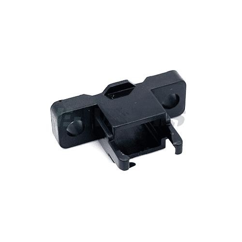 Support connecteur feu arrière Xiaomi m365 et Pro